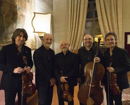 ospiti_h_20150807_servillo-solis-string-quartet