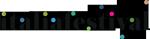 ItaliaFestival-Logo