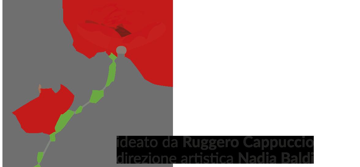 Logo_SdA_sito 2019