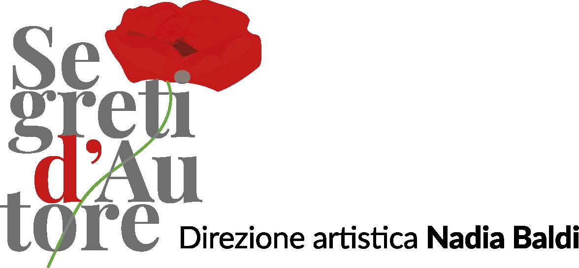 Logo_SdA_sito
