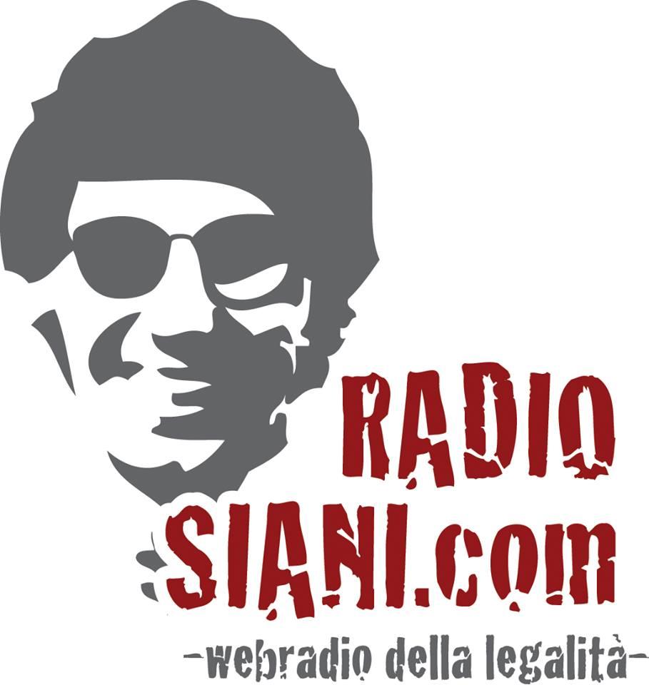 radio siani