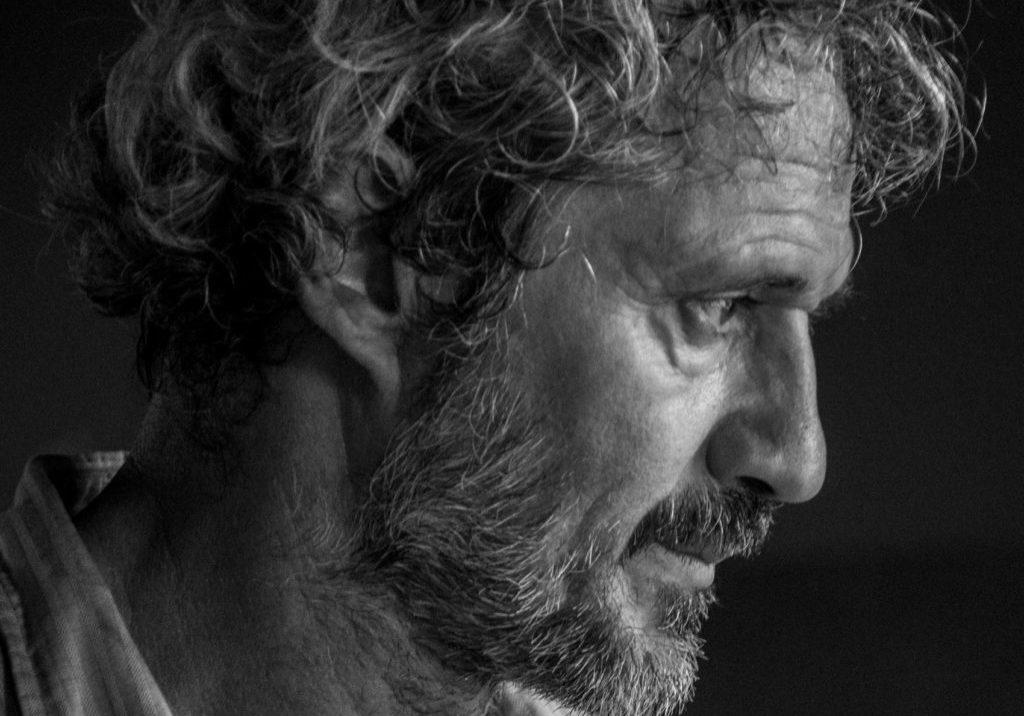 Claudio-Di-Plama-Festival-Segreti-d'Autore
