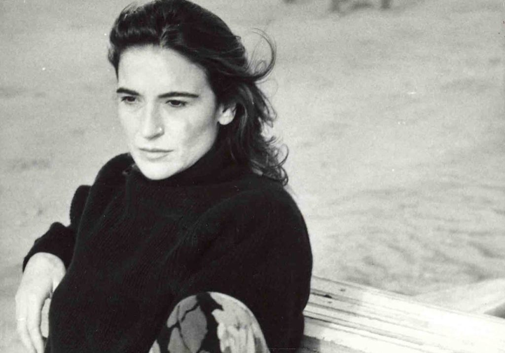 Lina Sastri - Festival Segreti d'Autore (1)