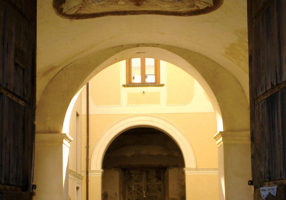 Valle-Sessa-Palazzo-Coppola-cut