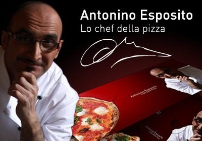 antonino_espositochefpizza